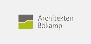 Architekten Bökamp