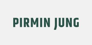 Pirmin Jung
