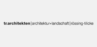 tr architekten